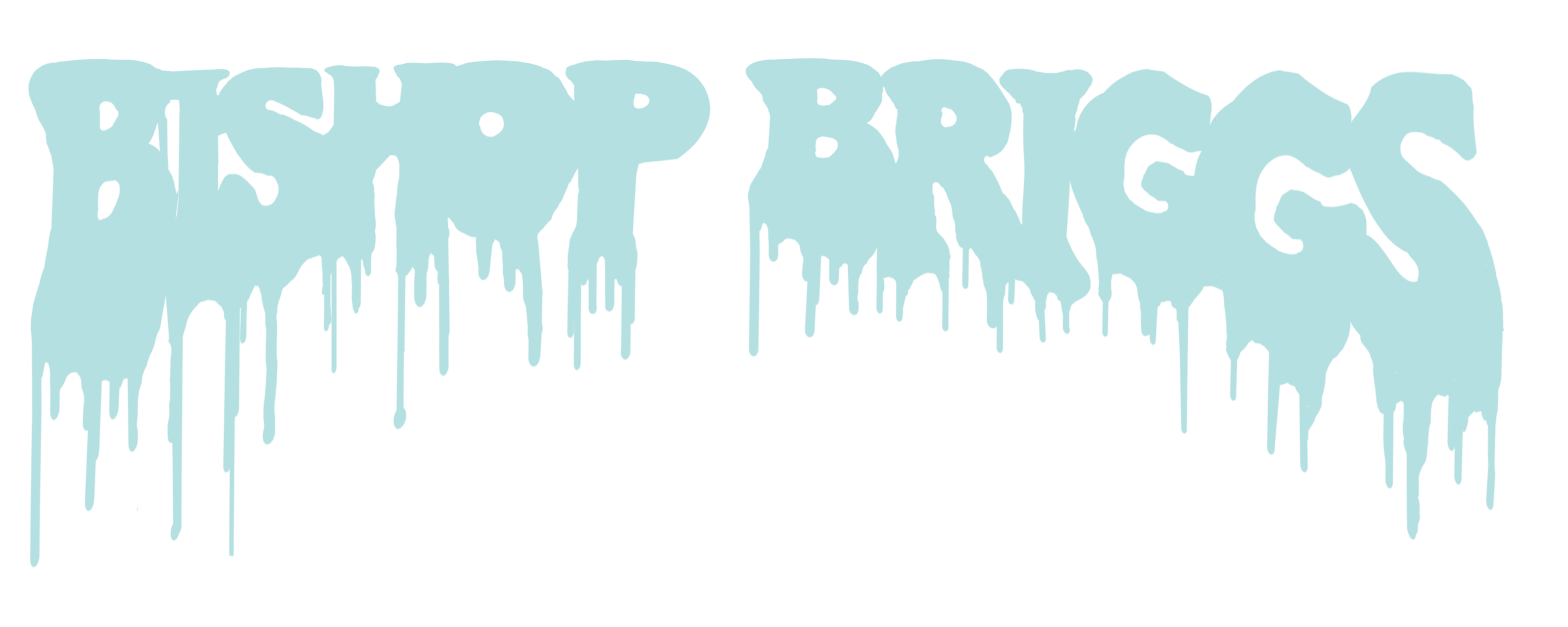 BB-Arched-Logo[2] (1).png