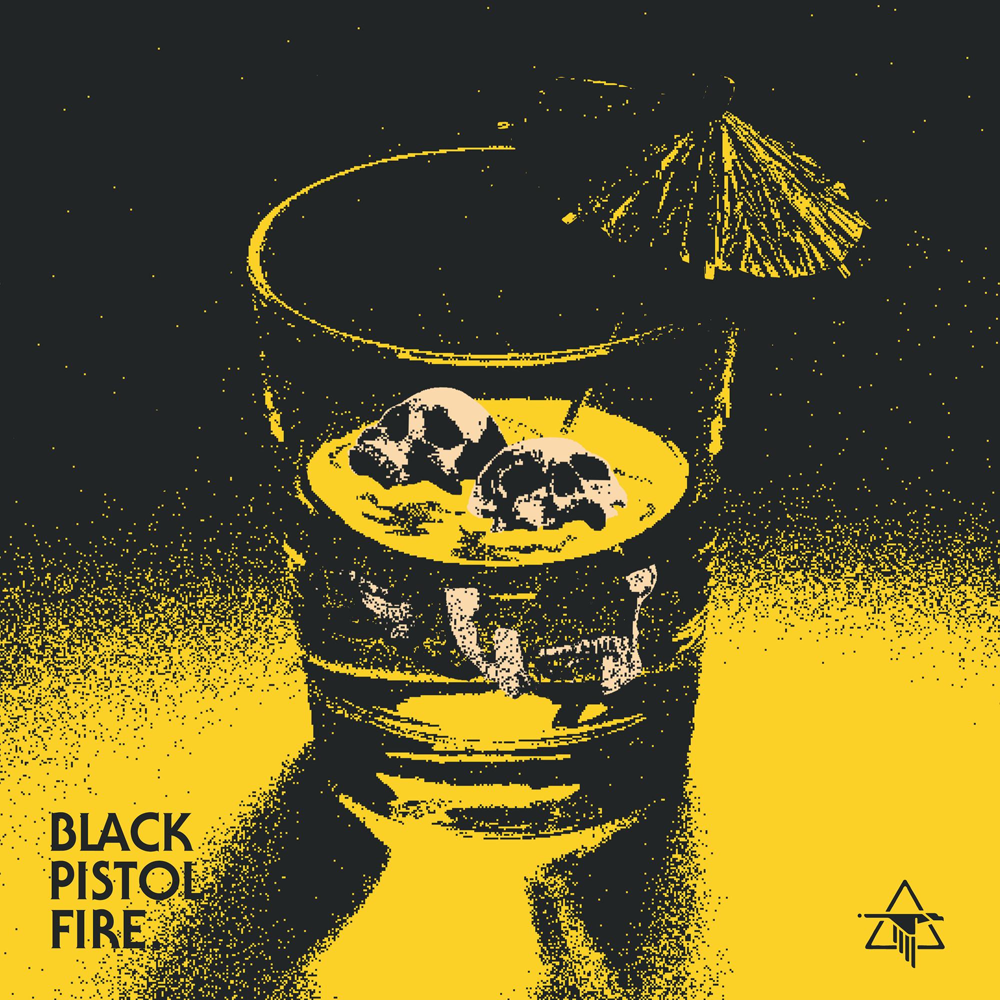 BlackPistolFire_Singles_PickYourPoison_3000px3000px_May9_2019.jpg