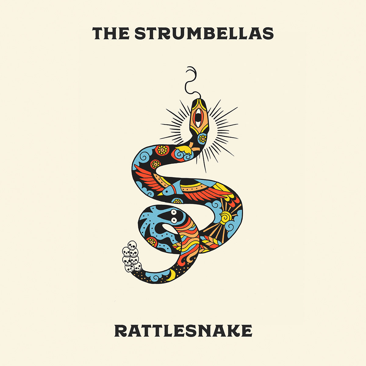 STRUMBELLAS_DIGITAL_COVER_FINAL.jpg