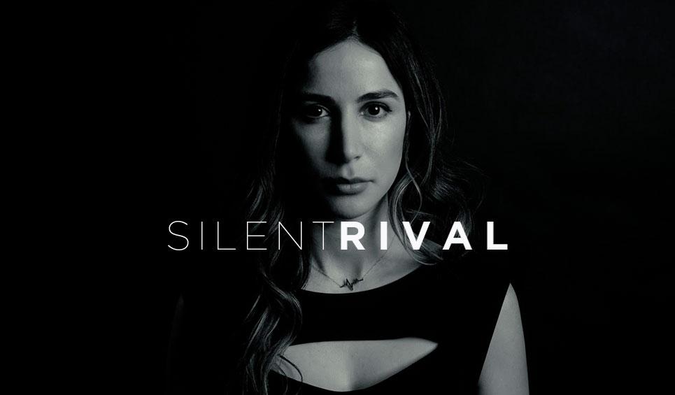 Silent-Rival.jpg
