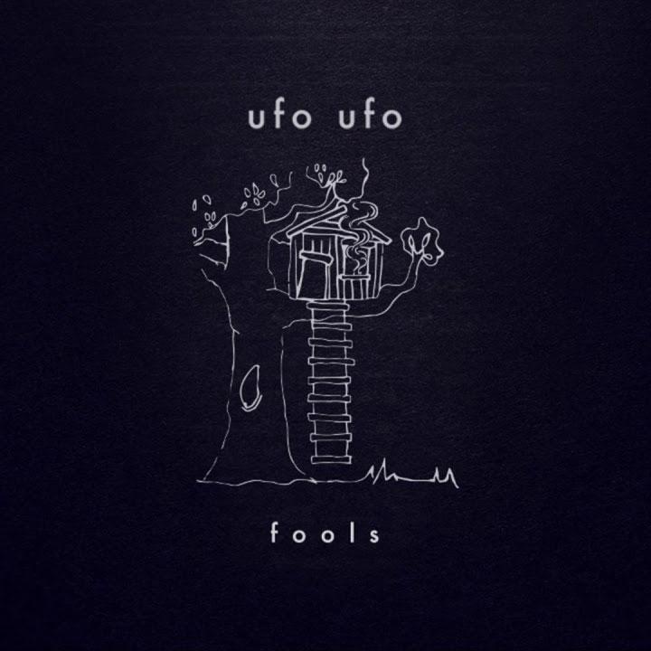 ufo-ufo-fools-single.jpg