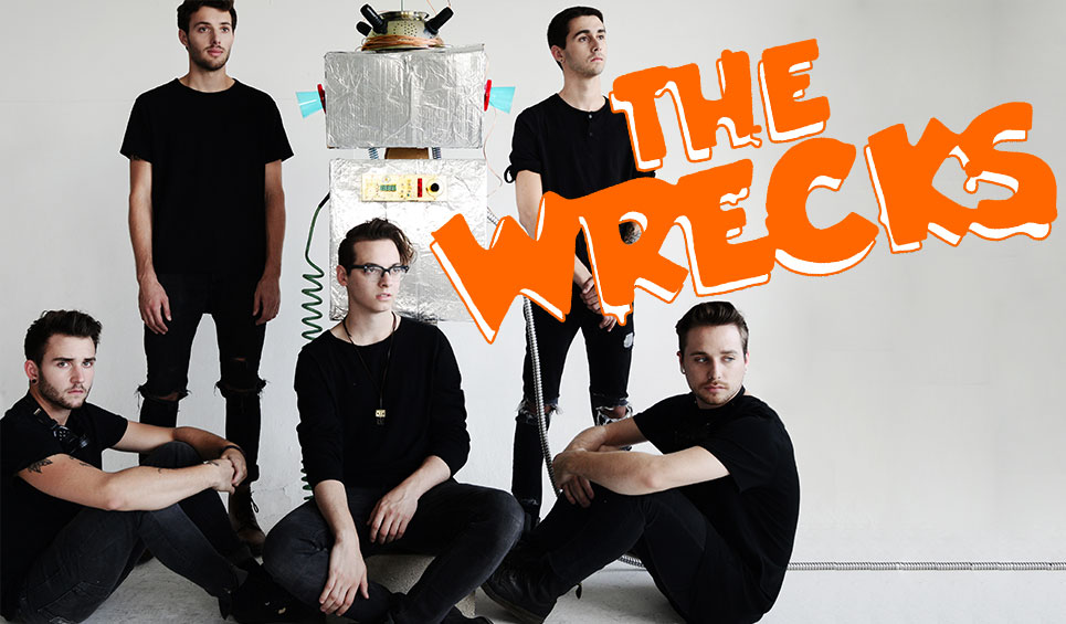 The-Wrecks.jpg