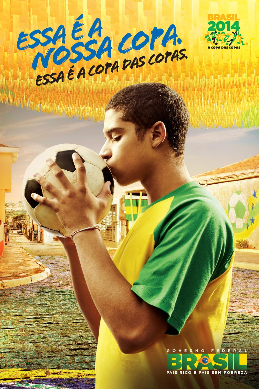 RFaissal-CopadasCopas1.jpg