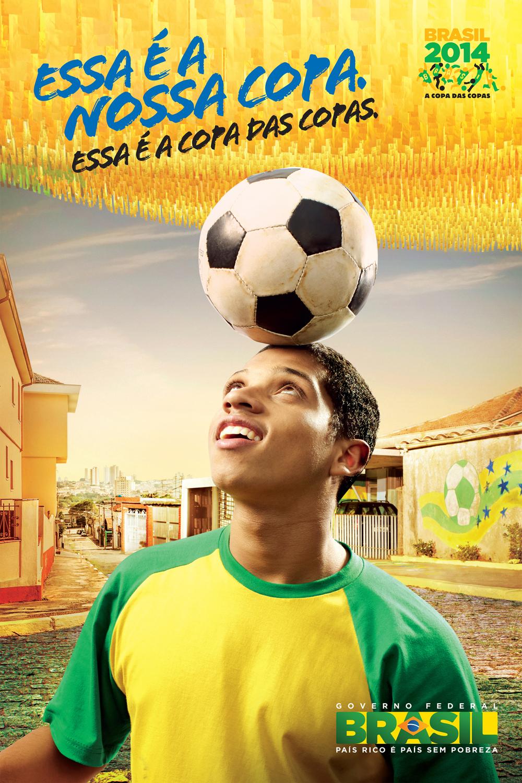 RFaissal-CopadasCopas2.jpg