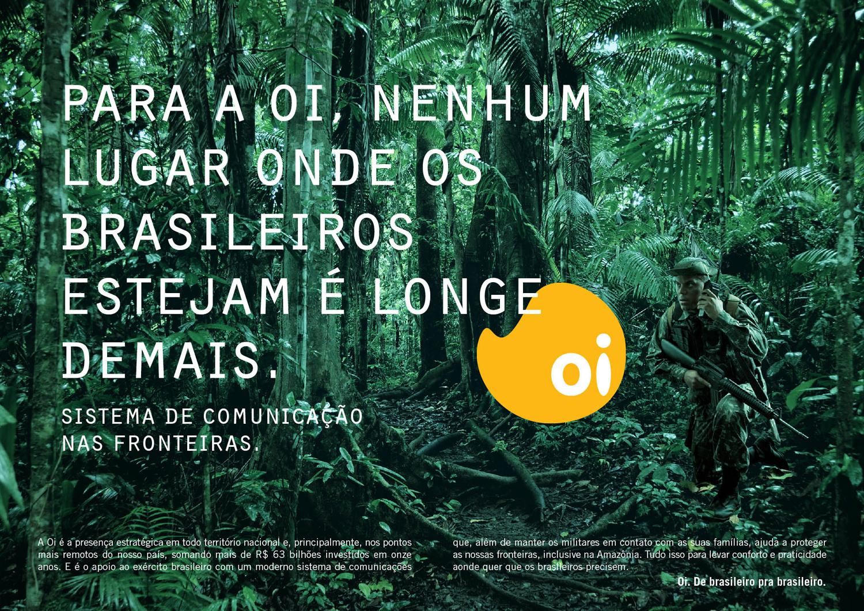 RFaissal-OIAmazonia.jpg