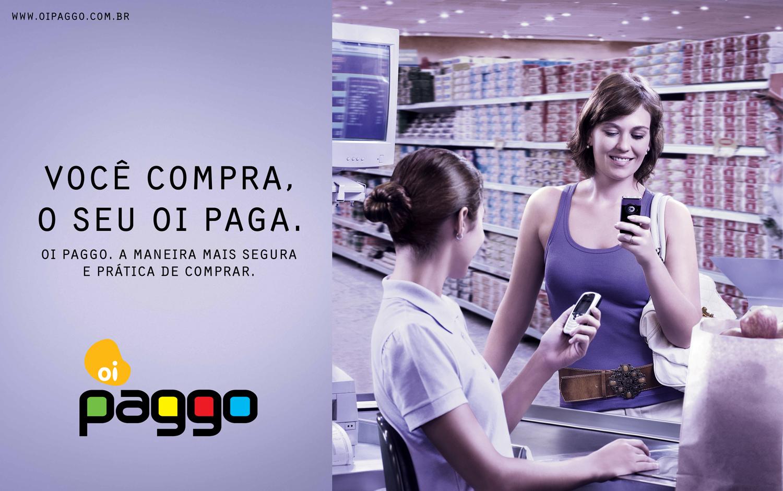 RFaissal-OiPaggo2.jpg
