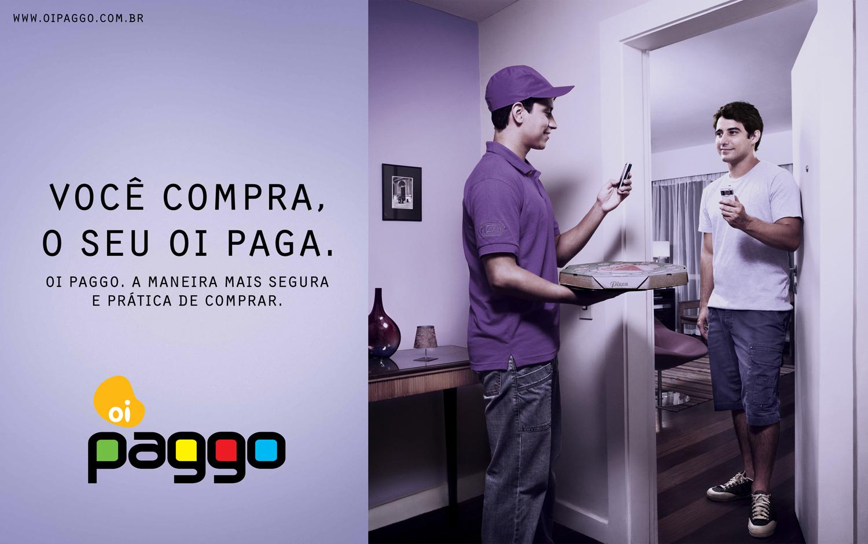 RFaissal-OiPaggo3.jpg
