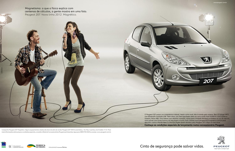 RFaissal-Peugeot207Magnetico1.jpg