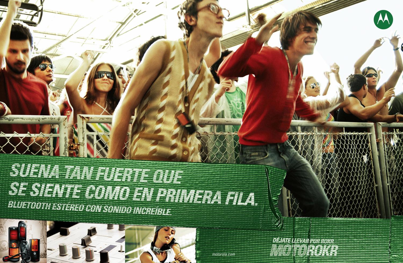 RFaissal-Motorola2.jpg