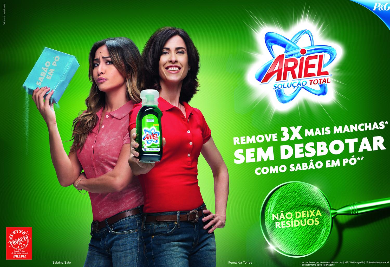 RFaissal-ARIEL.jpg