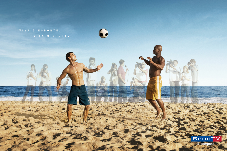 RFaissal-Sportv3.jpg