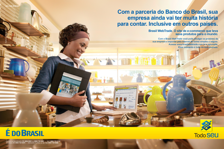 RFaissal-BancodoBrasil.jpg