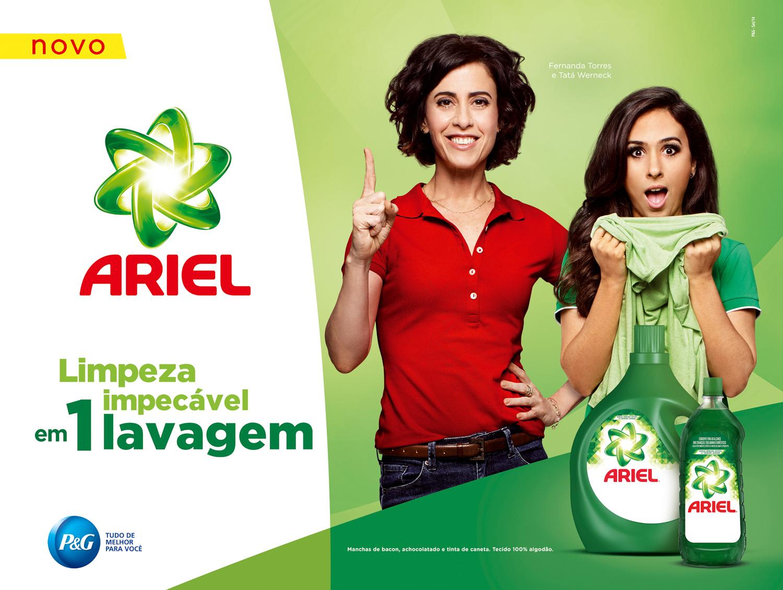 RFaissal-ARIEL2.jpg