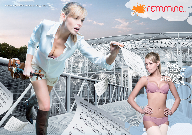 RFaissal-FeminnaOpera.jpg