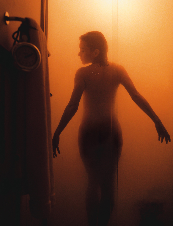 RFaissal-WC-Alessandra Negini.jpg