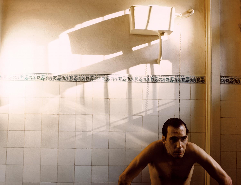 RFaissal-WC-Arnaldo Antunes.jpg