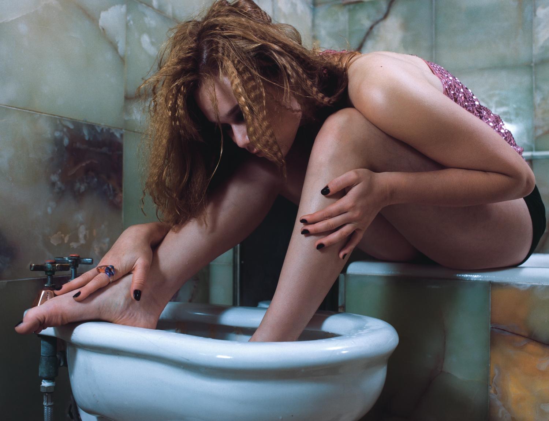RFaissal-WC-Mariana Ximenes.jpg