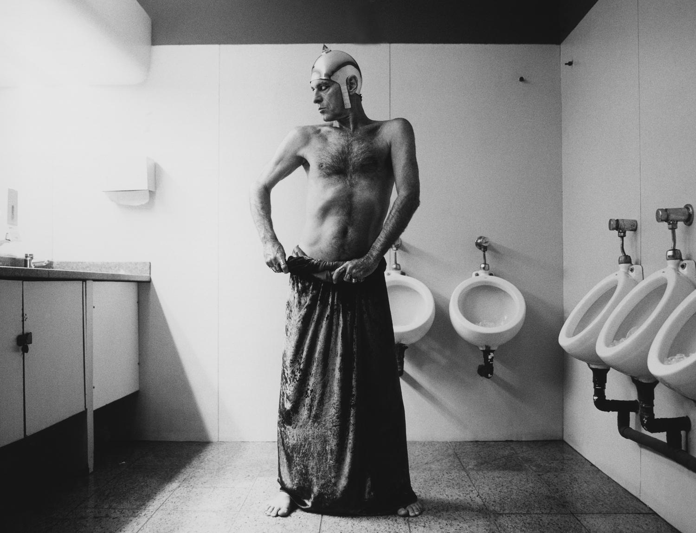 RFaissal-WC-Ney Matogrosso 2.jpg