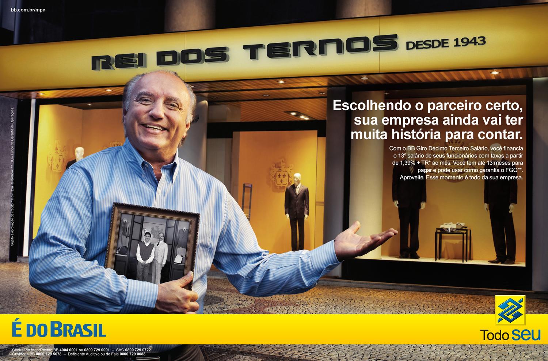 RFaissal-BancodoBrasil2.jpg