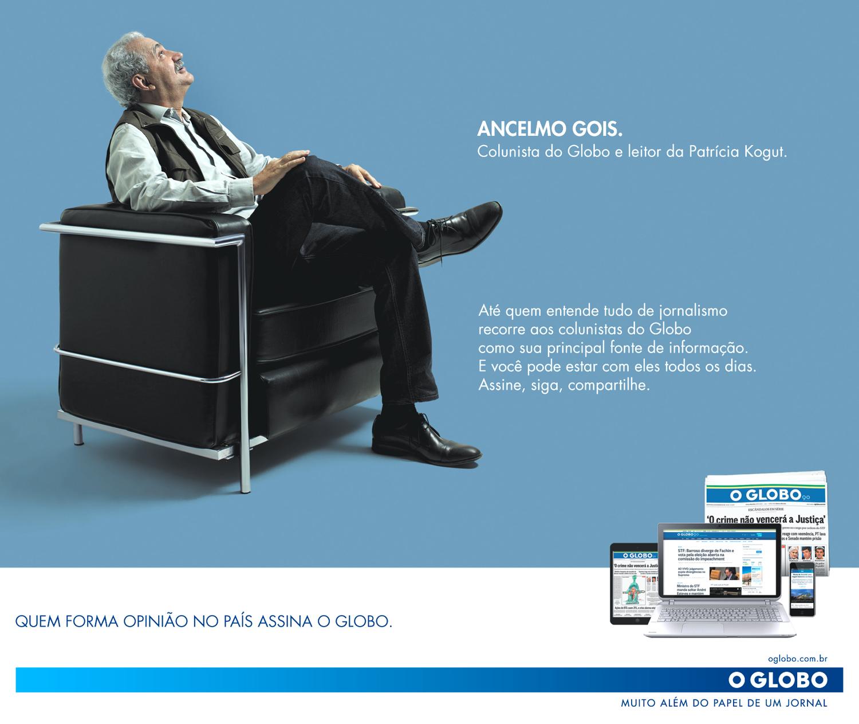 RFaissal-OGlobo2.jpg
