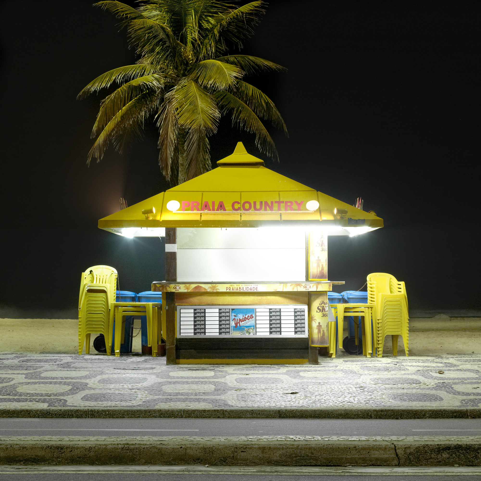 PraiaCountry.jpg