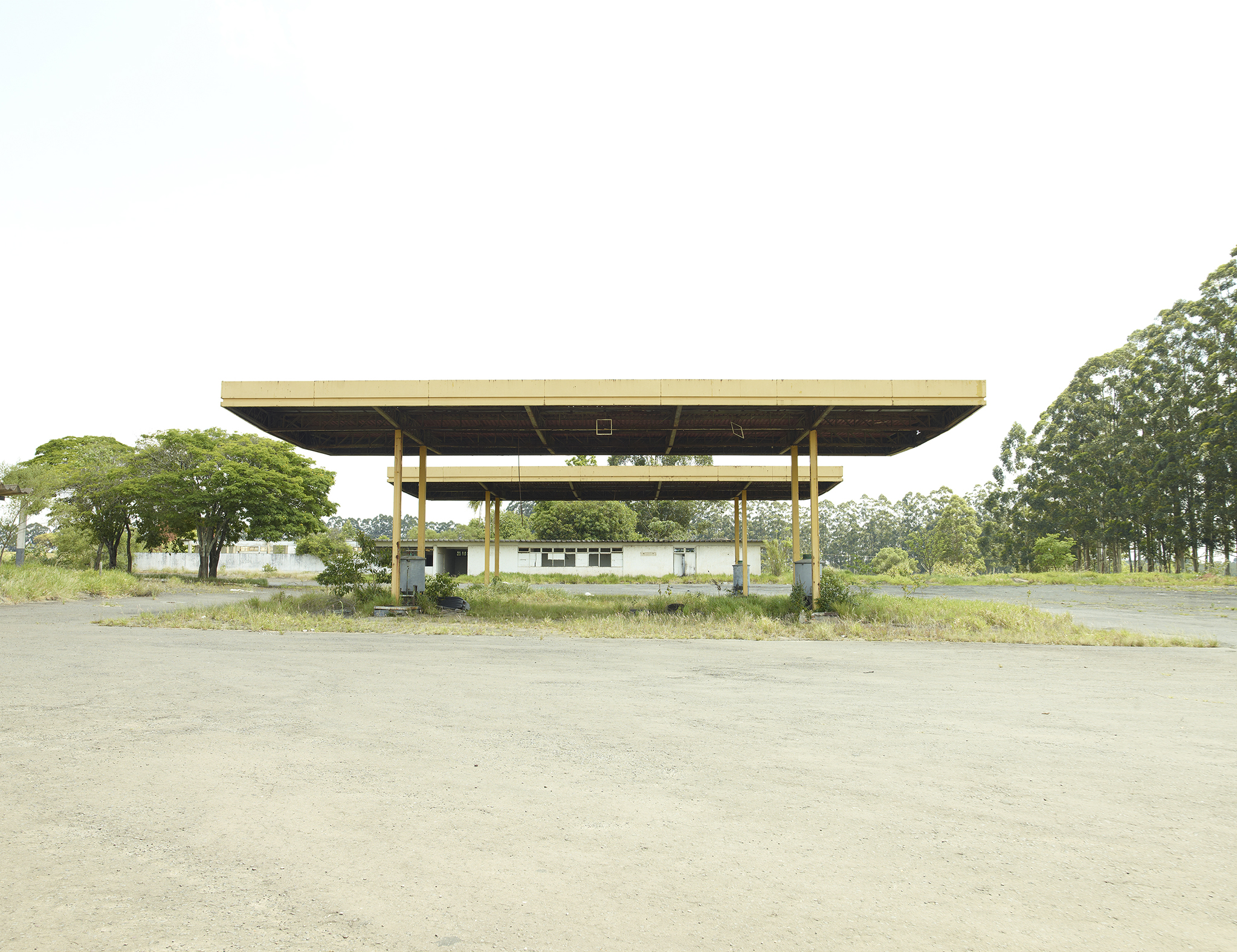 Templo03.jpg