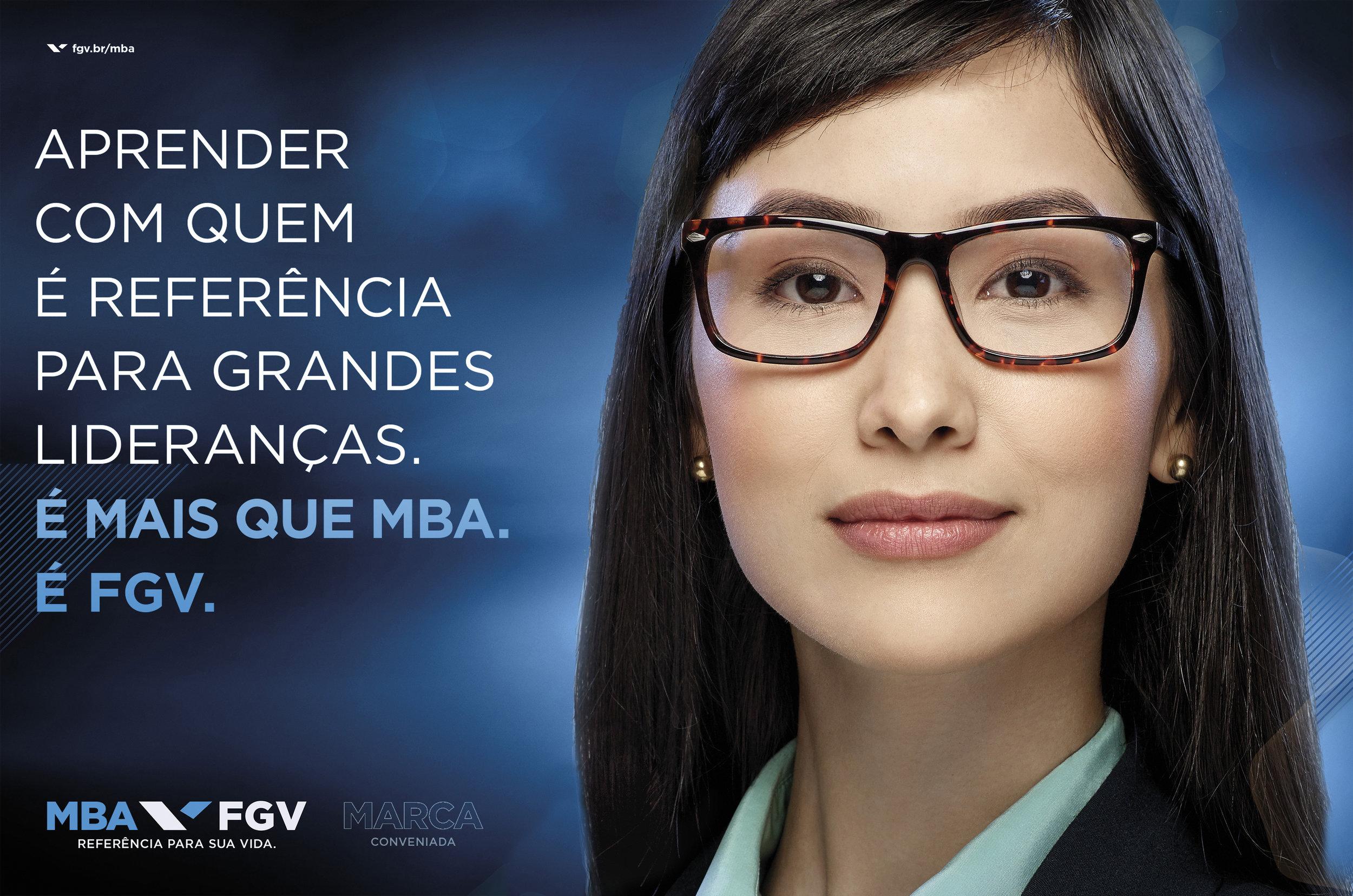 FGV MBA48159_japa copie 2.jpg