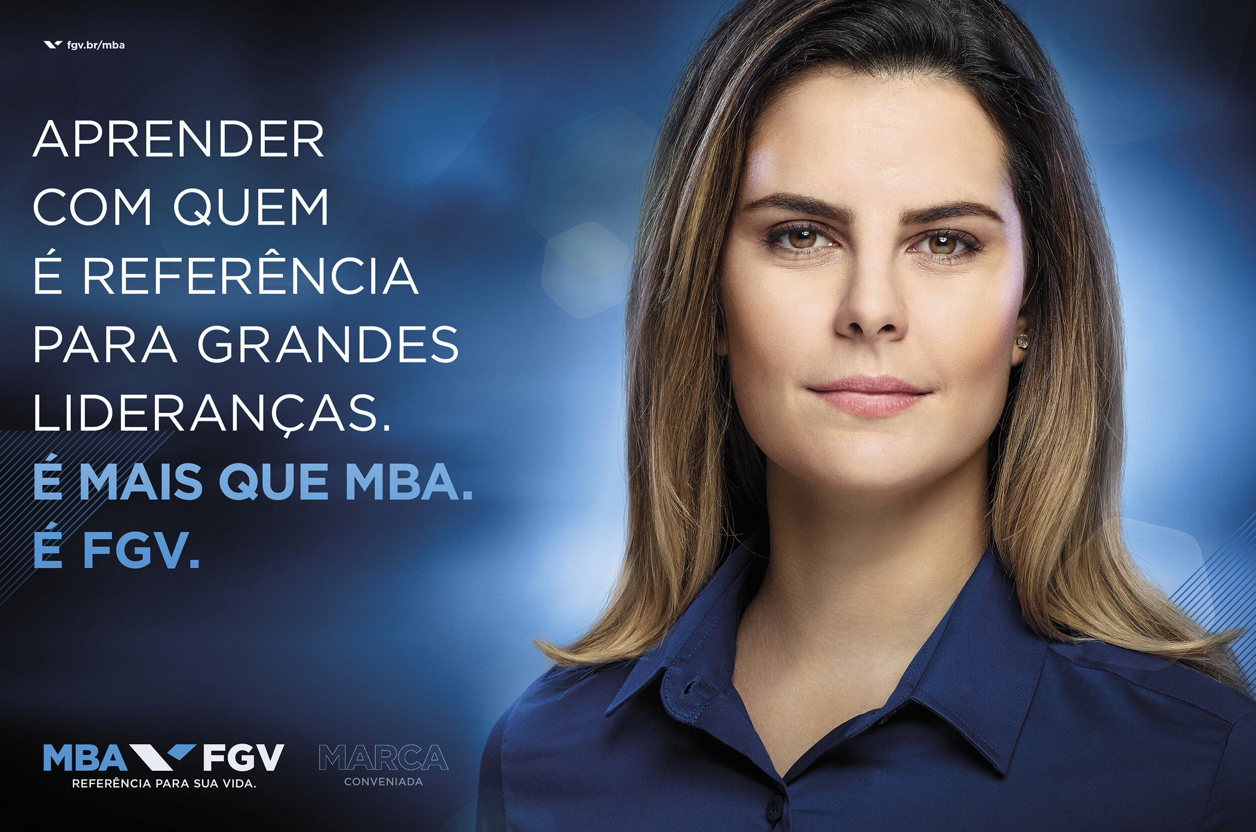 FGV MBA48159_mulher_02Site copie.jpg