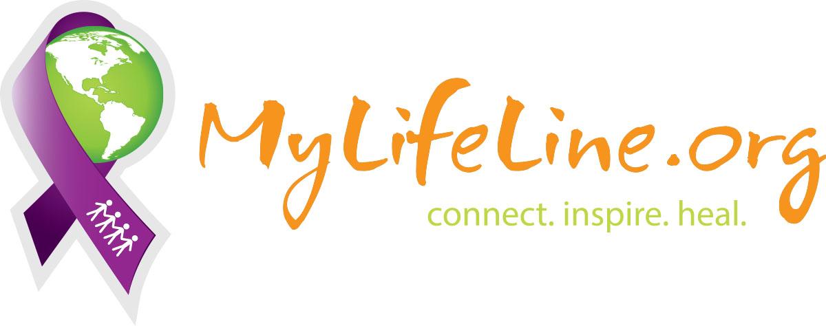 mll-logo_-_copy576310fad40f8.jpg