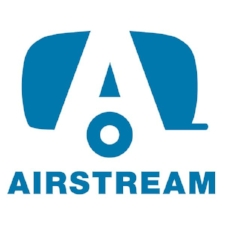 Airstream A-List - January 2018