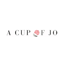 A Cup of Jo - August 2018