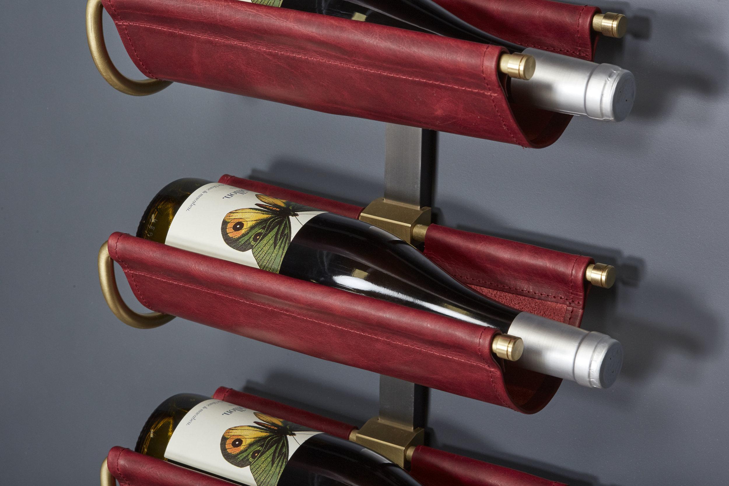 Wine-Racks-Red-leather-detail-3-credenza_0350.jpg