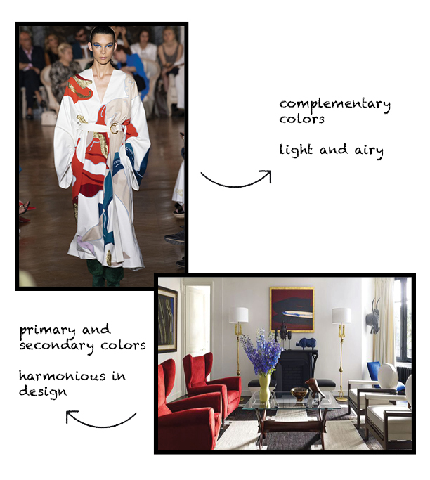 FashionLook_4.jpg