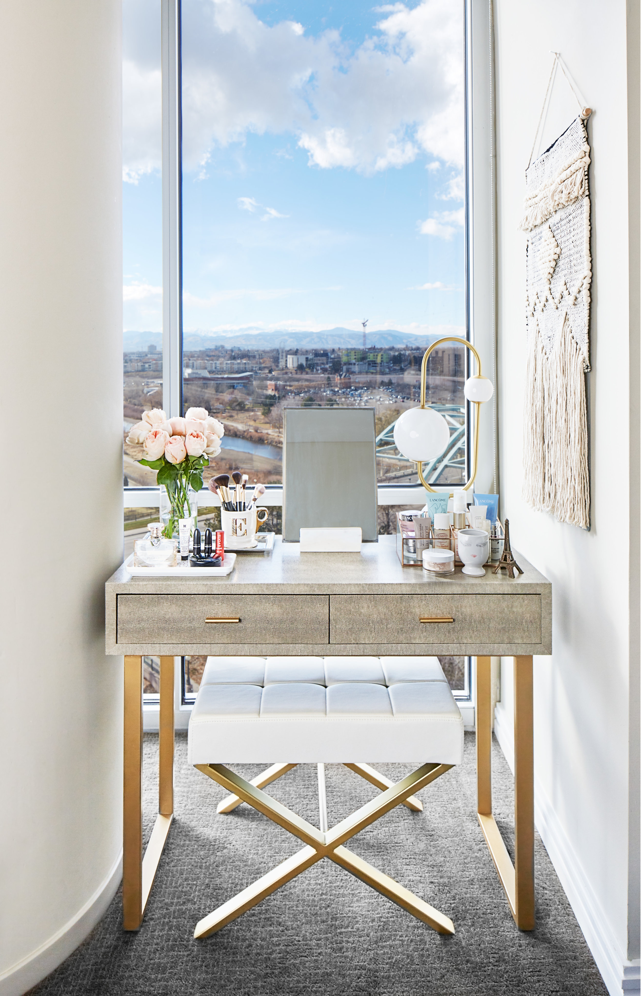 Bedroom Table Gray.jpg