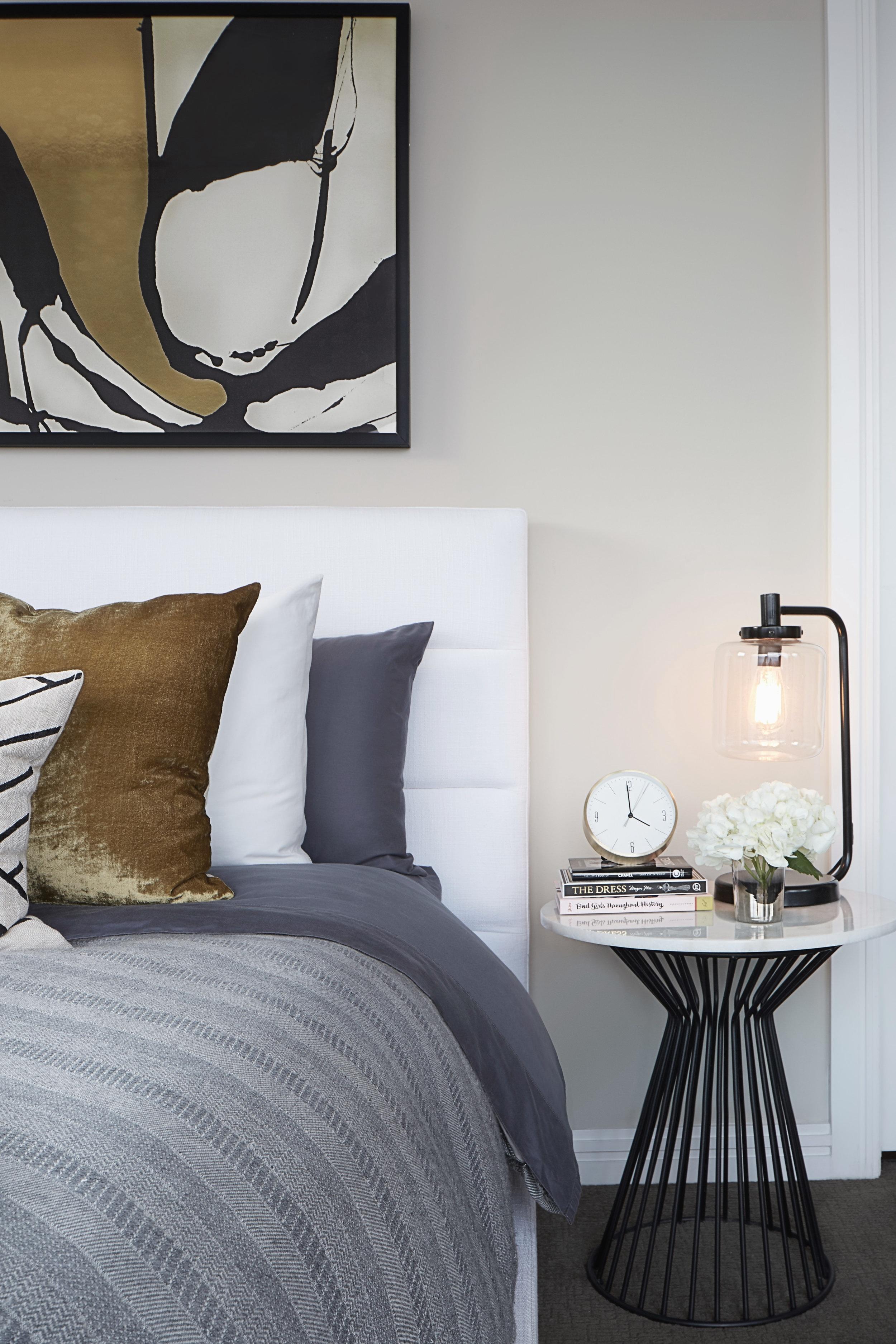 Bedroom+Vignette+light+on.jpg