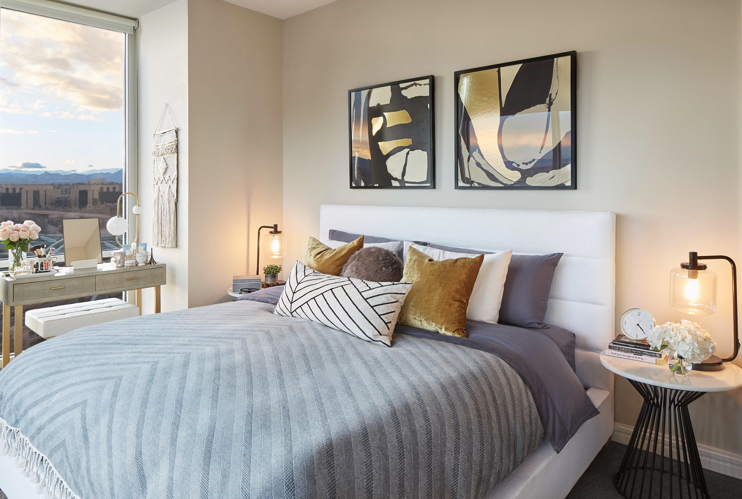 Bedroom+Bed.jpg