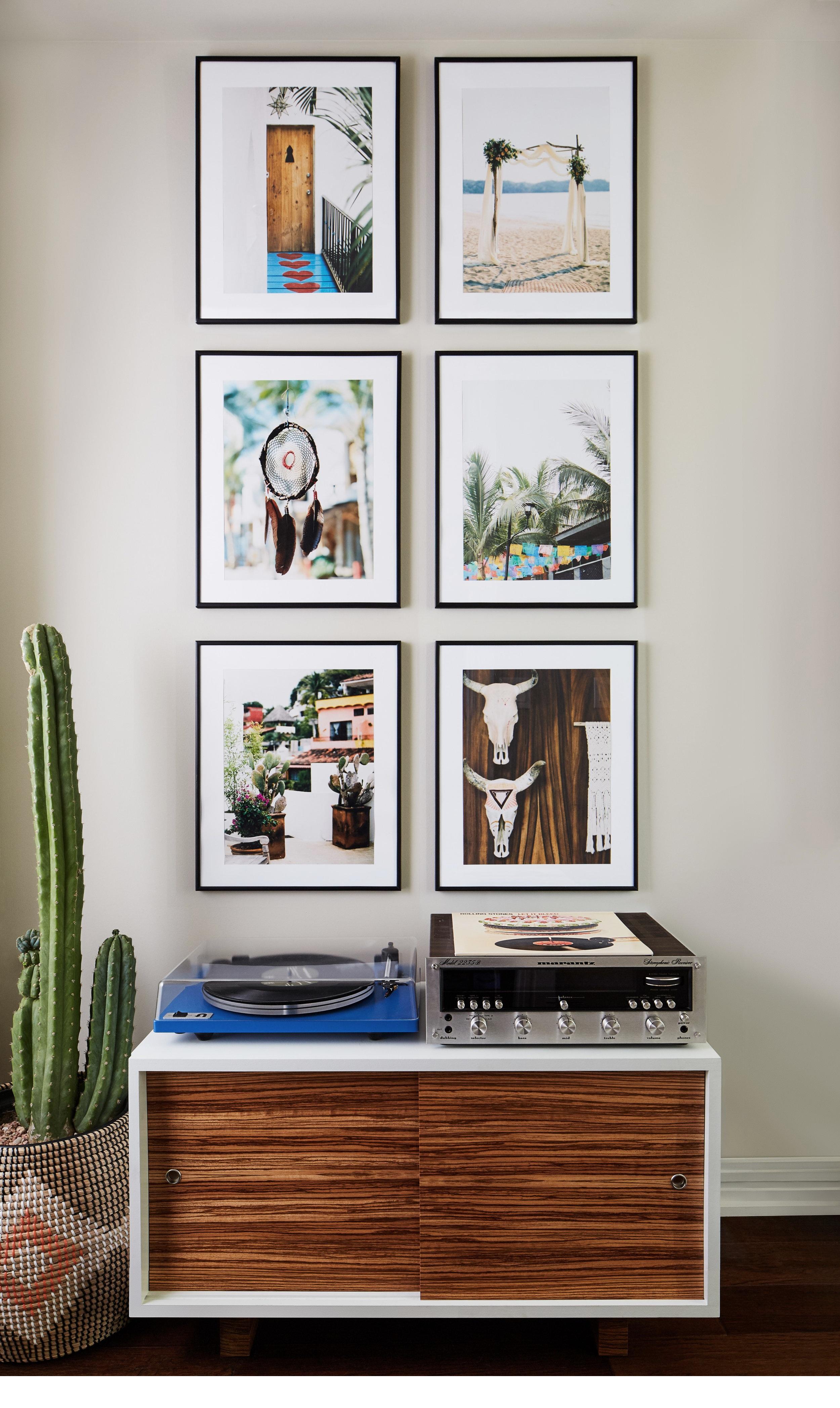 Sayulita+Wall.jpg