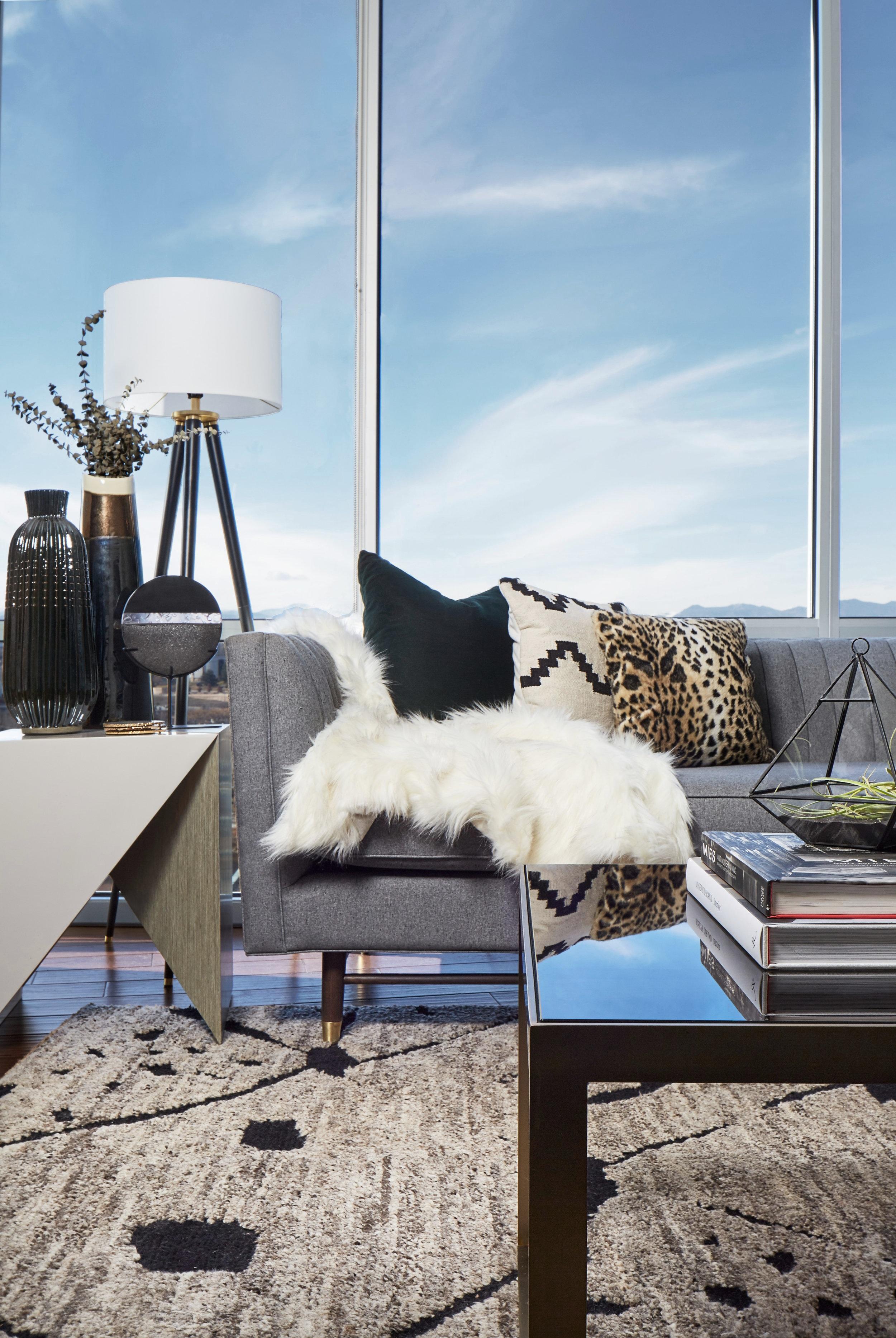 Living+Room+Vignette_revised.jpg