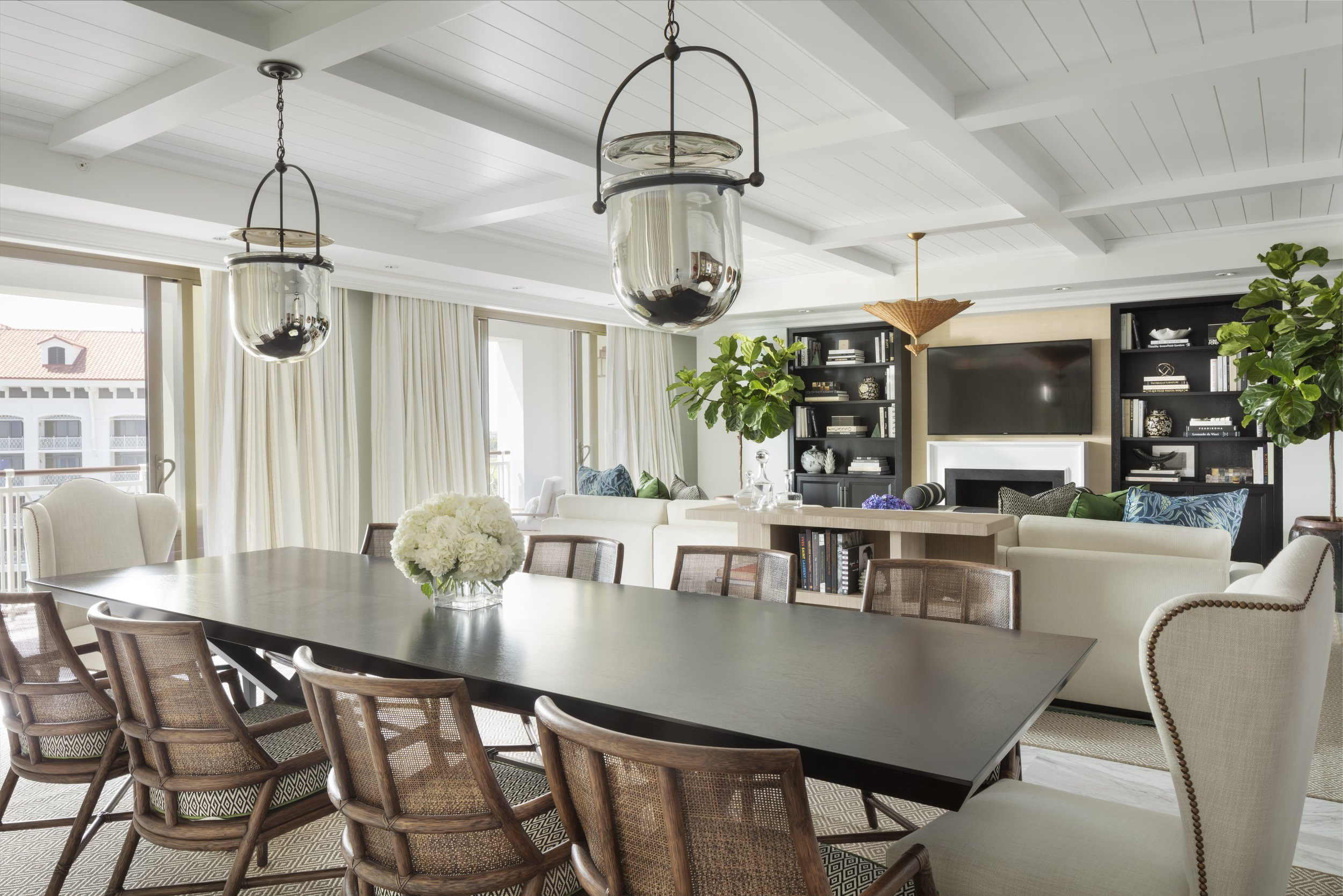 Penthouse Living and Dining Room-min.jpg