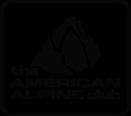 American Alpine Club Logo