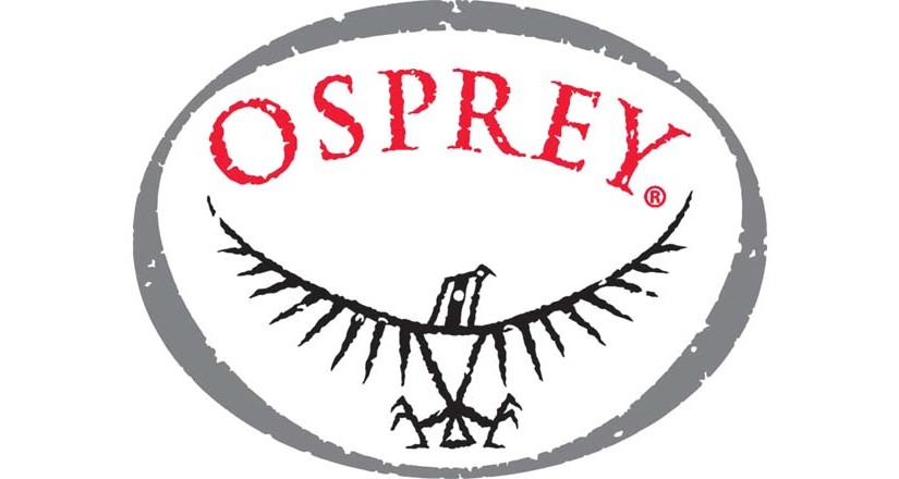 Osprey Packs Logo