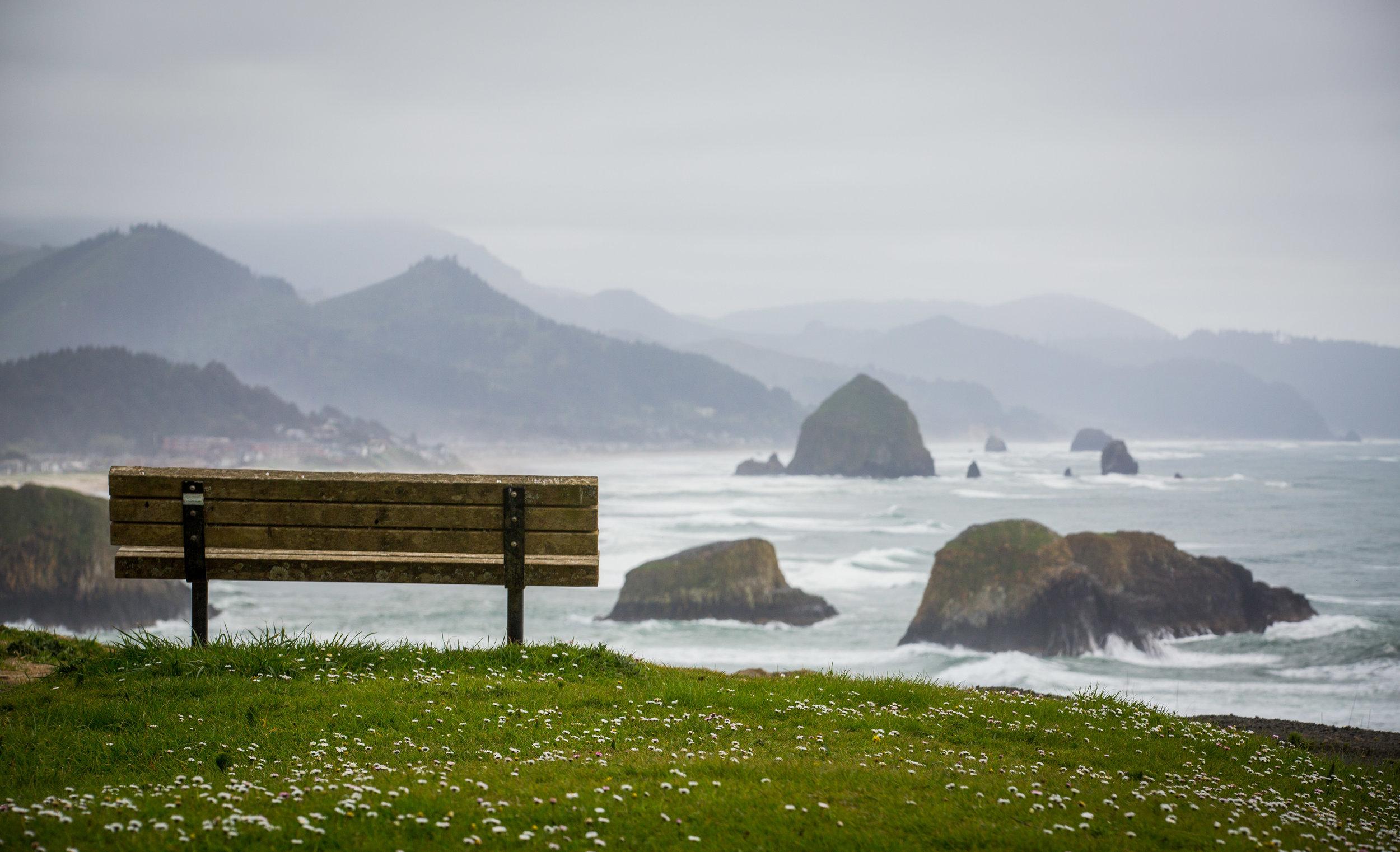 Bedrock Film Works - Coast