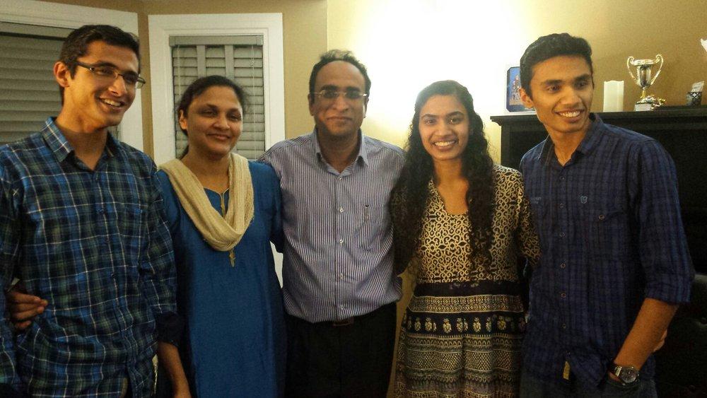 Pr+BiJu+&+Family.jpg