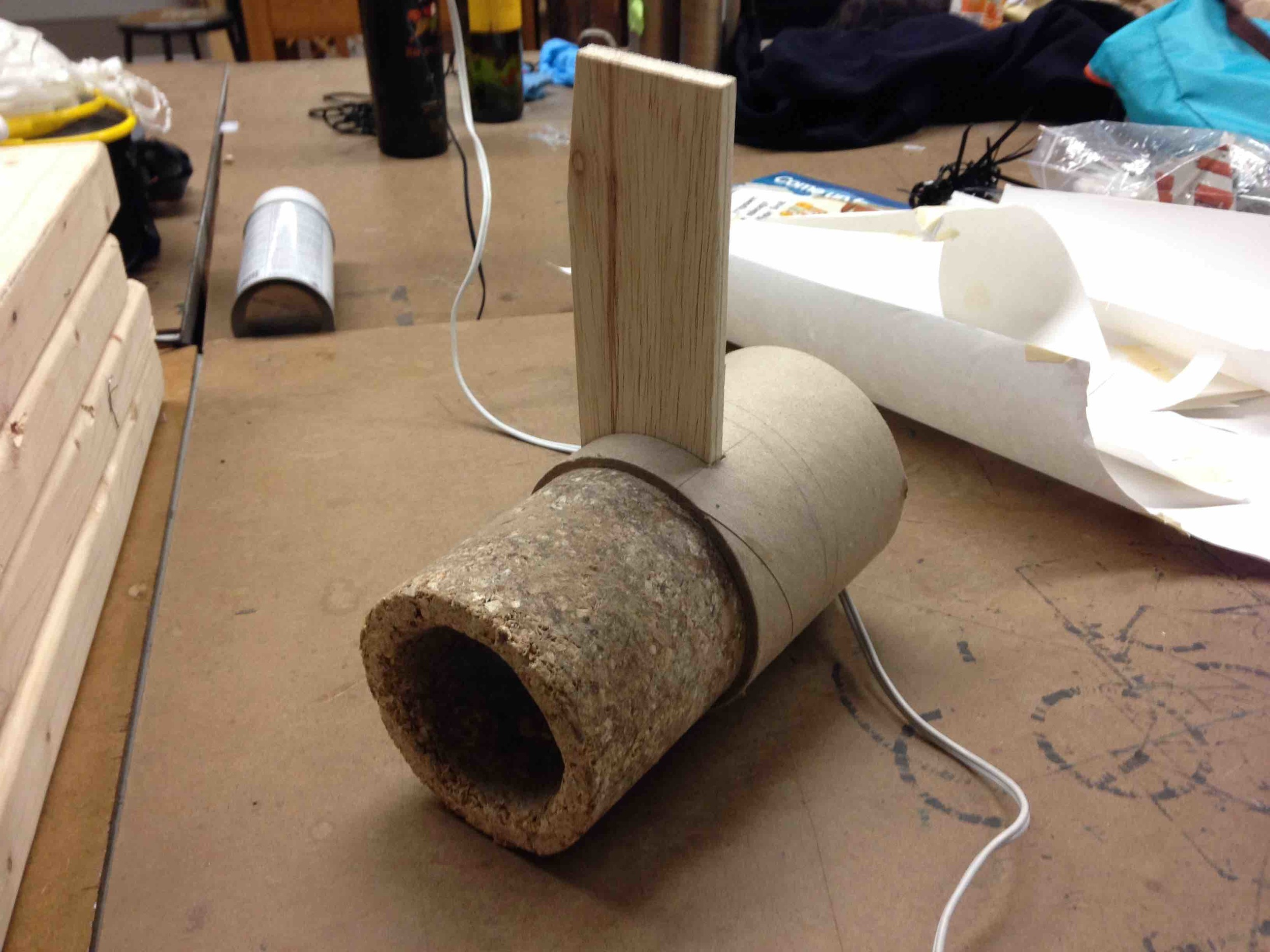 Woodchip_speaker_Web_5.jpg