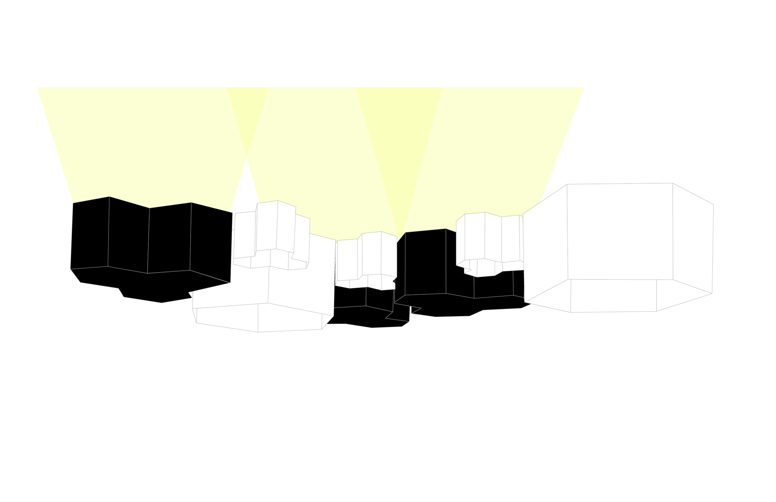 uplighting-01.jpg