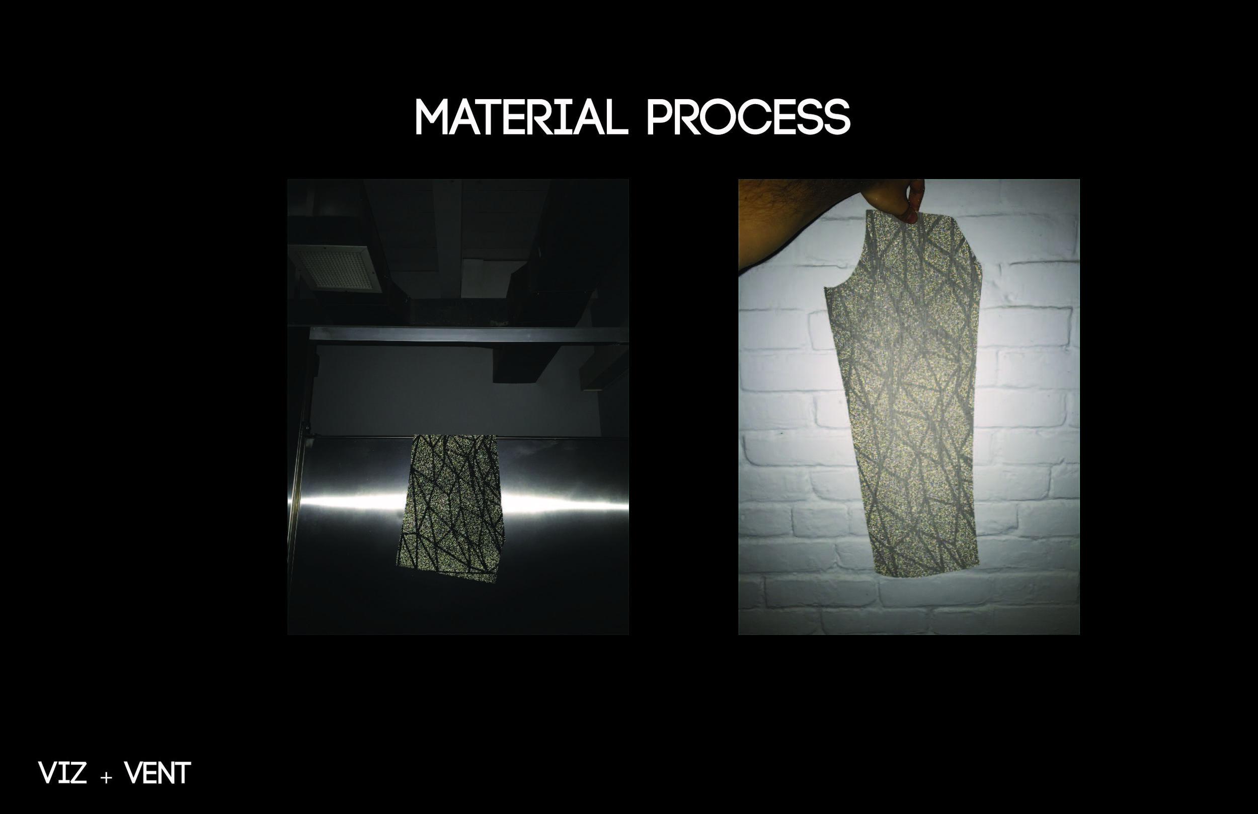 Final Presentation-19.jpg