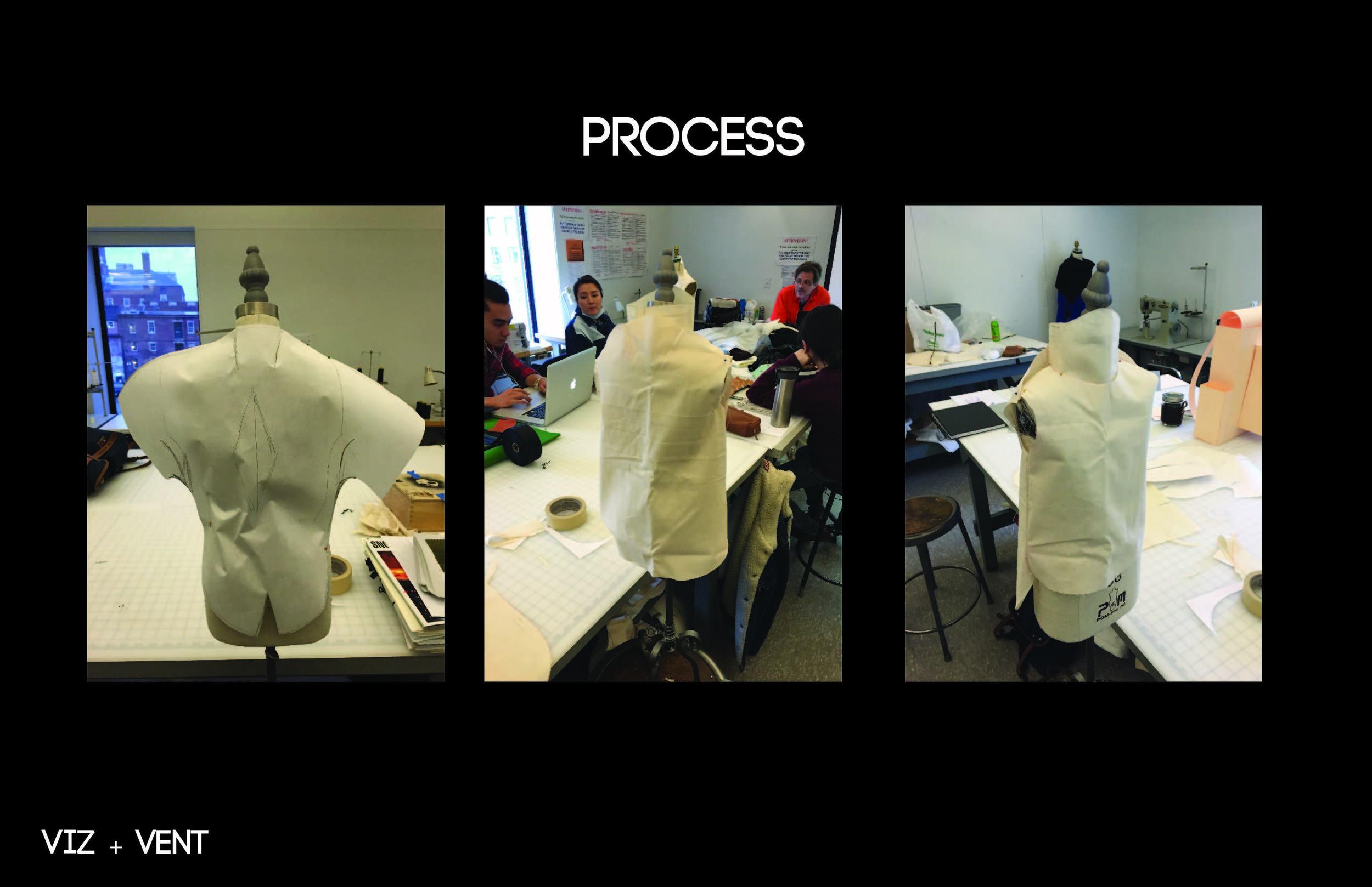 Final Presentation-11.jpg