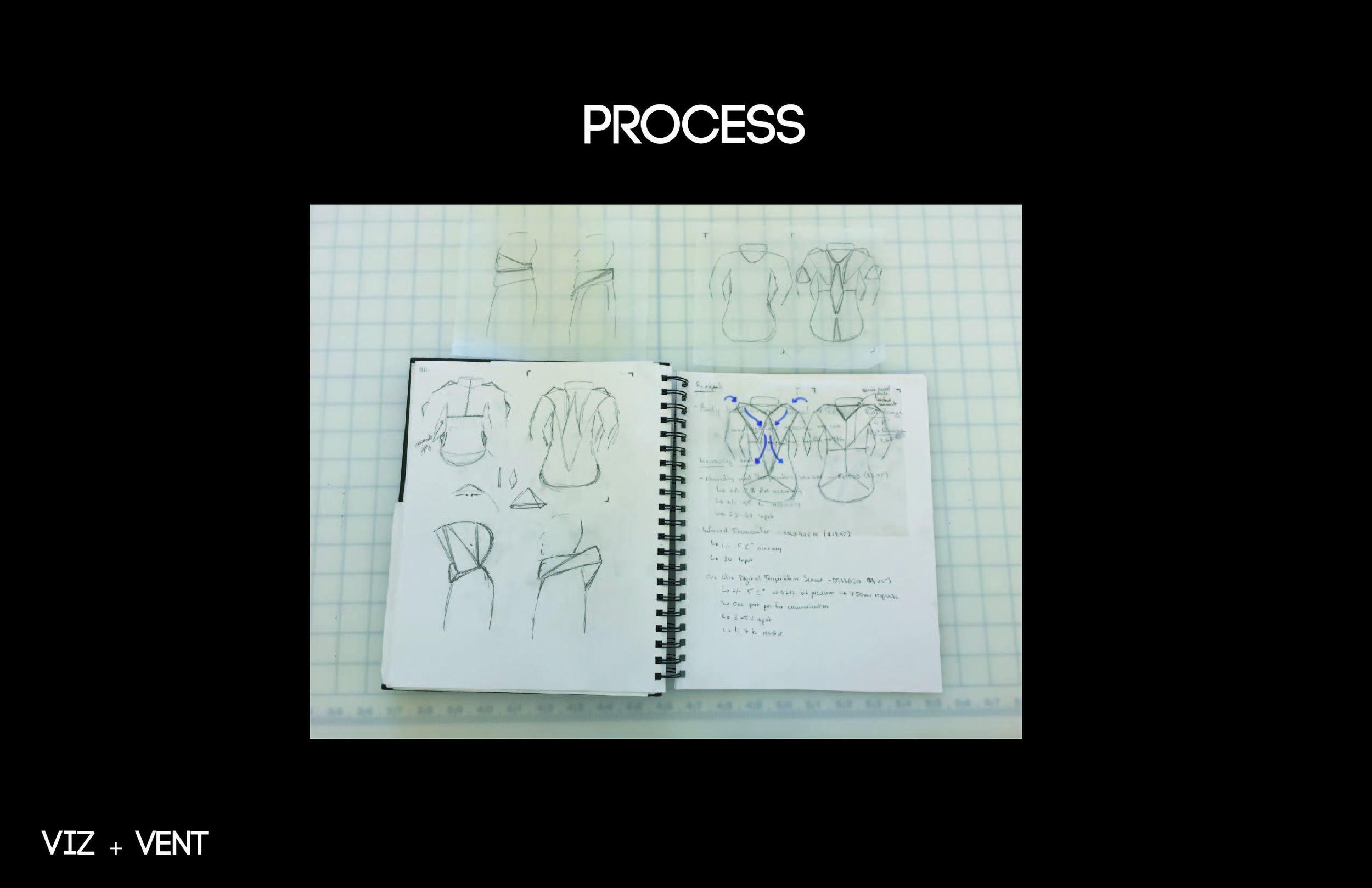 Final Presentation-09.jpg
