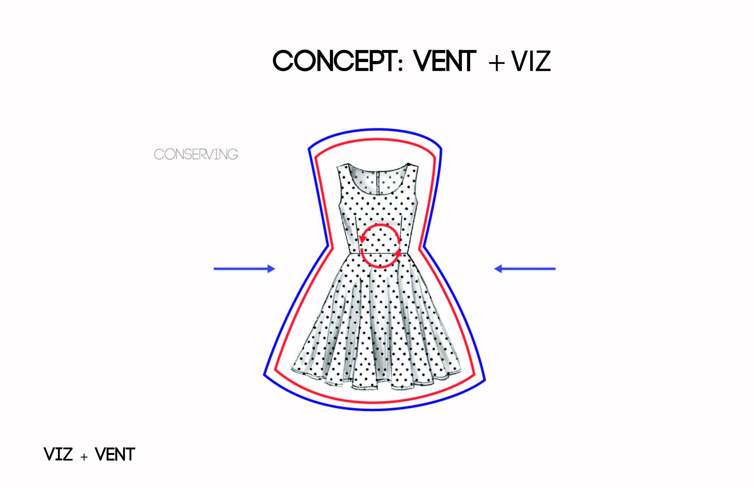 Final Presentation-05.jpg