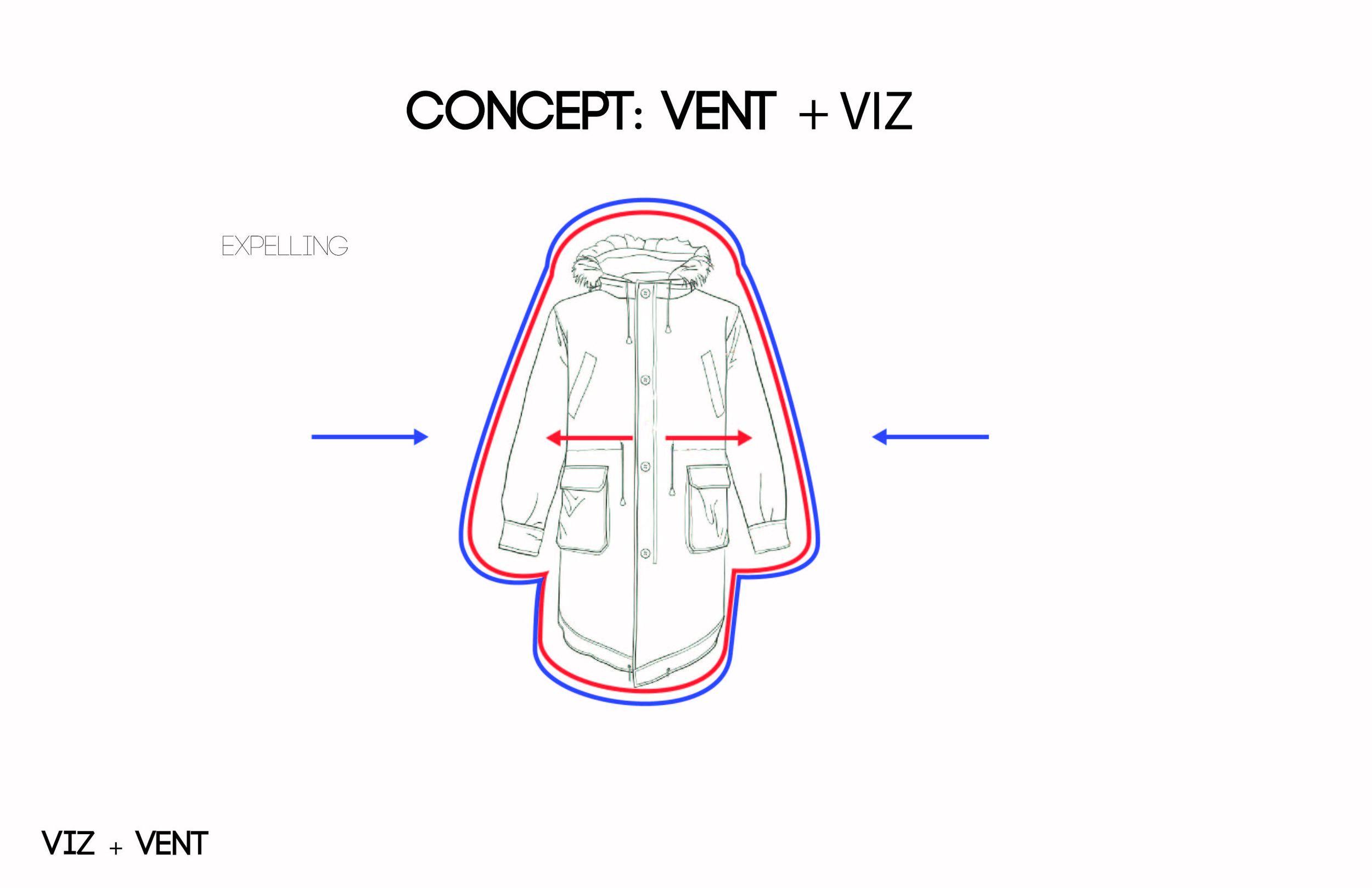 Final Presentation-04.jpg